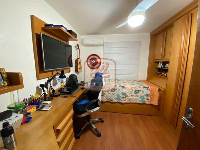 54c7ccdb-6035-47d6-b5ce-9c951b - Apartamento 2 quartos à venda Praça Seca, Rio de Janeiro - R$ 200.000 - AP2274 - 6