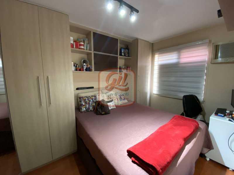 b1f1ff63-7deb-474f-9306-8890f7 - Apartamento 2 quartos à venda Praça Seca, Rio de Janeiro - R$ 200.000 - AP2274 - 11