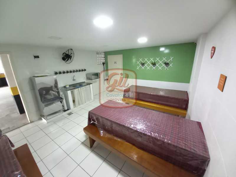 66b5d446-f591-4e42-9972-9ebd11 - Sala Comercial 20m² à venda Pechincha, Rio de Janeiro - R$ 128.000 - CM0138 - 25