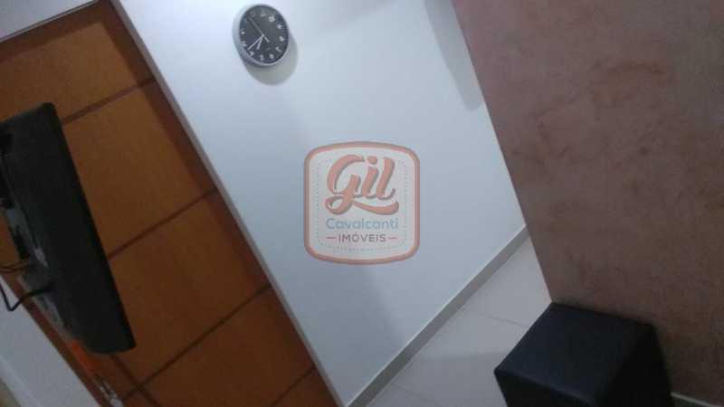790ad0cc-29c7-4f0e-8e6b-bd619d - Sala Comercial 20m² à venda Pechincha, Rio de Janeiro - R$ 128.000 - CM0138 - 19
