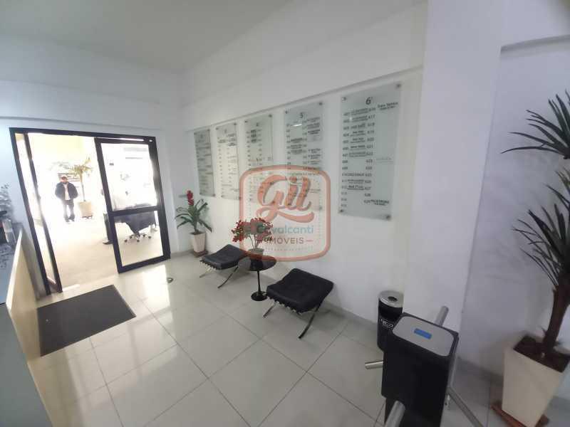 d273eb8f-f746-4310-8dc3-75dc5d - Sala Comercial 20m² à venda Pechincha, Rio de Janeiro - R$ 128.000 - CM0138 - 10