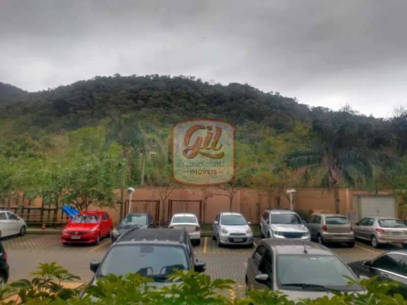 3f32e9e0-e712-481d-89bf-63ab79 - Apartamento 2 quartos à venda Camorim, Rio de Janeiro - R$ 390.000 - AP2284 - 10