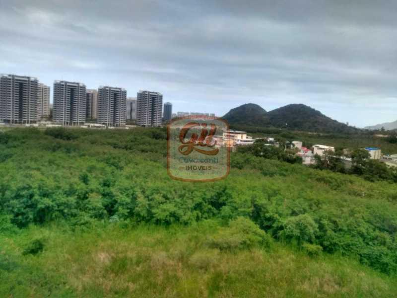 67908bc7-cc33-4dd6-987c-510a15 - Apartamento 2 quartos à venda Camorim, Rio de Janeiro - R$ 390.000 - AP2284 - 12