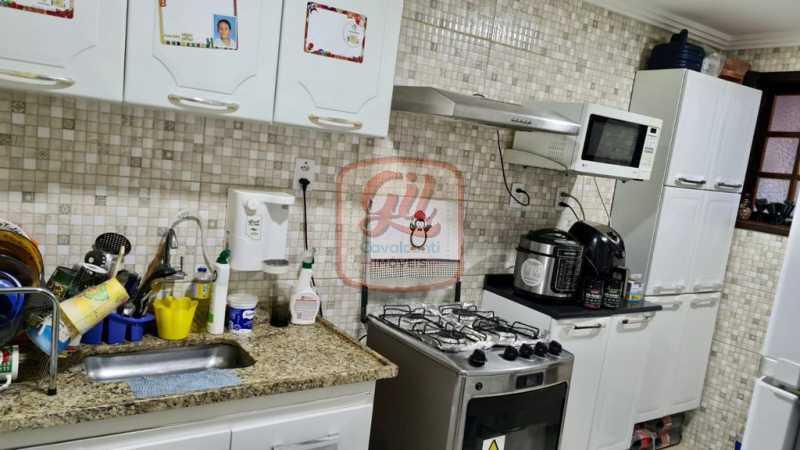 4b5dbddd-4f5e-4427-a760-20962e - Apartamento 2 quartos à venda Curicica, Rio de Janeiro - R$ 200.000 - AP2288 - 9