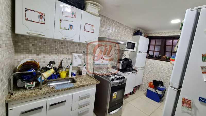7a122796-9b7b-4bca-b8d9-269913 - Apartamento 2 quartos à venda Curicica, Rio de Janeiro - R$ 200.000 - AP2288 - 10