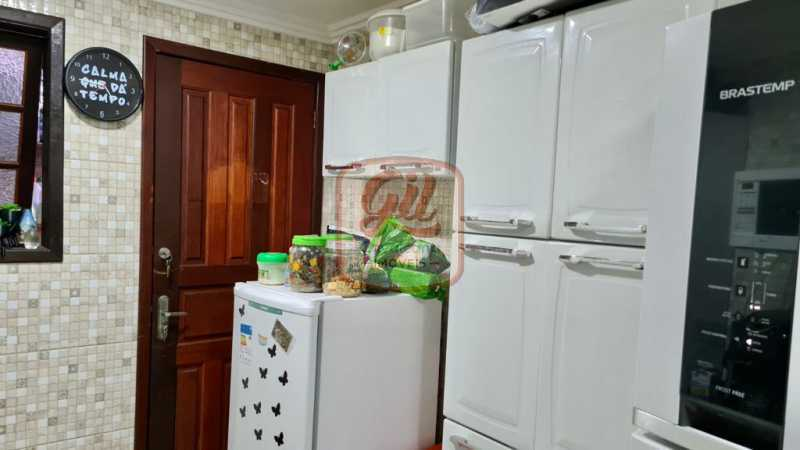 a33b98d8-88af-44bf-a0d4-bf762d - Apartamento 2 quartos à venda Curicica, Rio de Janeiro - R$ 200.000 - AP2288 - 16