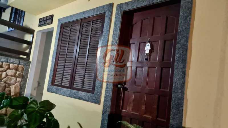 abf97ae4-f694-4bd9-9130-6d2d17 - Apartamento 2 quartos à venda Curicica, Rio de Janeiro - R$ 200.000 - AP2288 - 17
