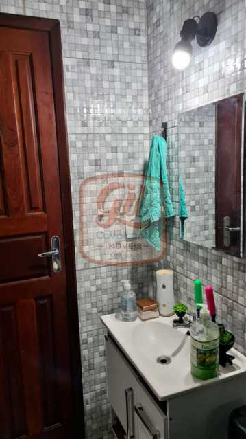 b4cec01b-d6dd-4971-99bc-31930e - Apartamento 2 quartos à venda Curicica, Rio de Janeiro - R$ 200.000 - AP2288 - 7