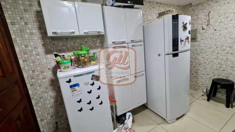 b443267d-a7b0-4980-bb25-041373 - Apartamento 2 quartos à venda Curicica, Rio de Janeiro - R$ 200.000 - AP2288 - 15