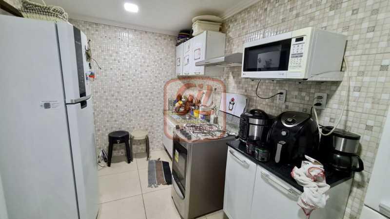 e2711ddd-fd12-43fe-89b6-24eba4 - Apartamento 2 quartos à venda Curicica, Rio de Janeiro - R$ 200.000 - AP2288 - 13