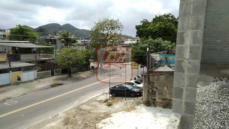 0b29fa56-563d-4b38-801e-5088ed - Galpão 1052m² à venda Taquara, Rio de Janeiro - R$ 2.000.000 - CM0139 - 5