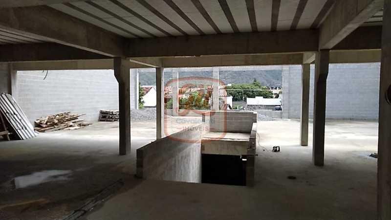 19e81d16-c747-4f3a-b3ff-6caa4f - Galpão 1052m² à venda Taquara, Rio de Janeiro - R$ 2.000.000 - CM0139 - 14