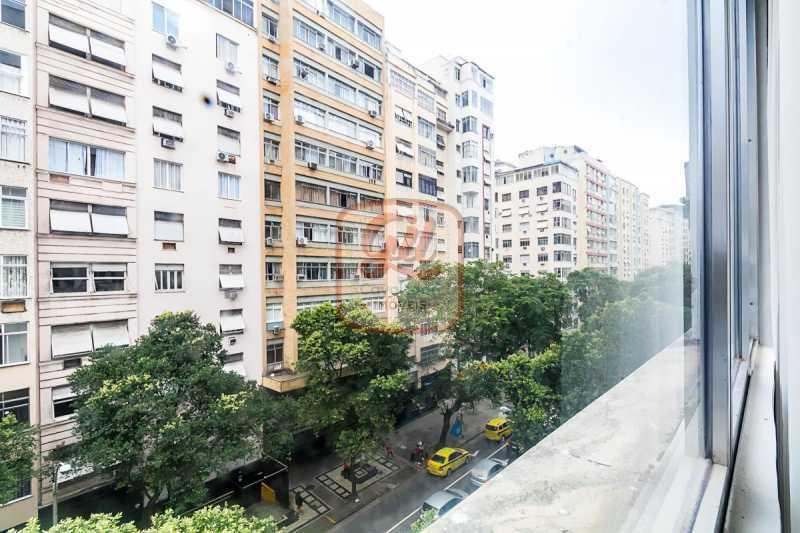 19 - Apartamento 1 quarto à venda Copacabana, Rio de Janeiro - R$ 529.000 - AP2300 - 3