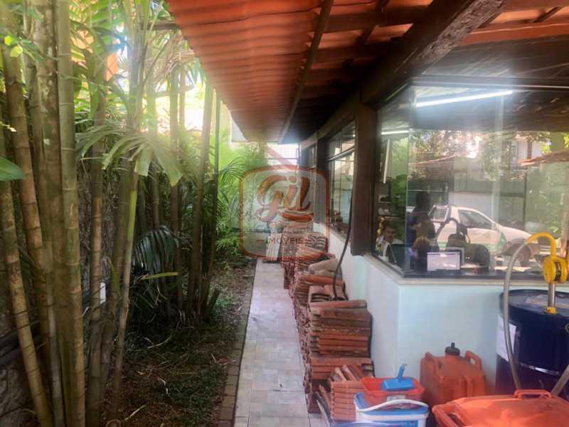 44b95c9c-f0dc-4dc5-bd66-3448a8 - Casa Comercial 461m² à venda Jacarepaguá, Rio de Janeiro - R$ 1.190.000 - CM0140 - 4