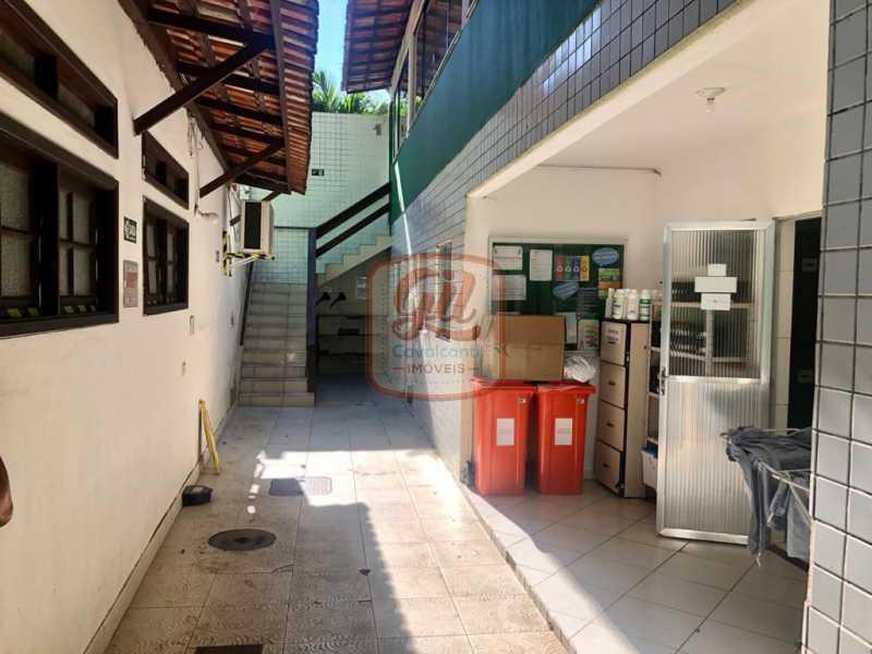 2008939b-d685-494a-9fec-9b07de - Casa Comercial 461m² à venda Jacarepaguá, Rio de Janeiro - R$ 1.190.000 - CM0140 - 8