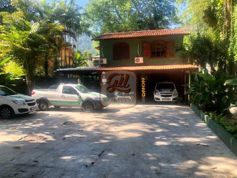f7eb5f8f-7ea9-4f65-9205-68dded - Casa Comercial 461m² à venda Jacarepaguá, Rio de Janeiro - R$ 1.190.000 - CM0140 - 16