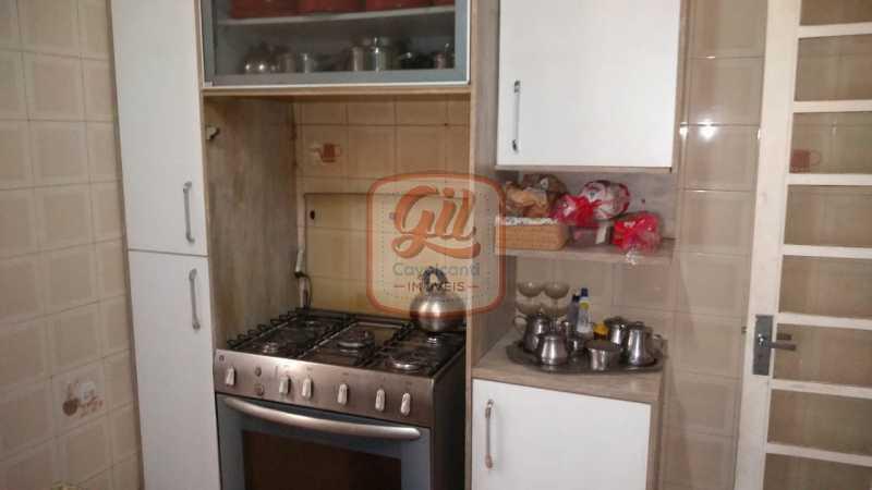 4a7df4e0-1265-4fb3-868e-5d5fff - Casa 3 quartos à venda Campinho, Rio de Janeiro - R$ 1.600.000 - CS2698 - 7