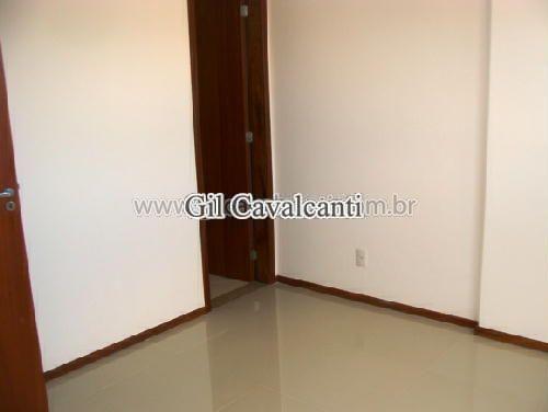 SUÍTE - Cobertura Pechincha,Rio de Janeiro,RJ À Venda,3 Quartos,152m² - CBF0026 - 8