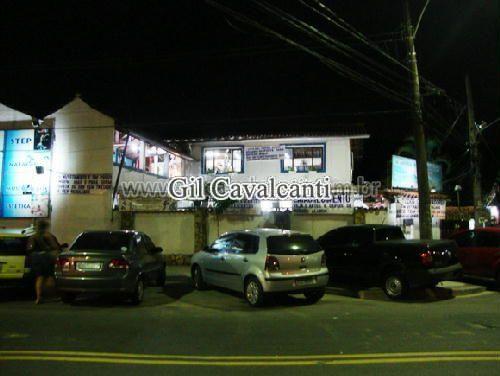 1 - Outros à venda Taquara, Rio de Janeiro - R$ 550.000 - CM0014 - 1