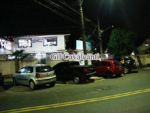 2 - Outros à venda Taquara, Rio de Janeiro - R$ 550.000 - CM0014 - 3