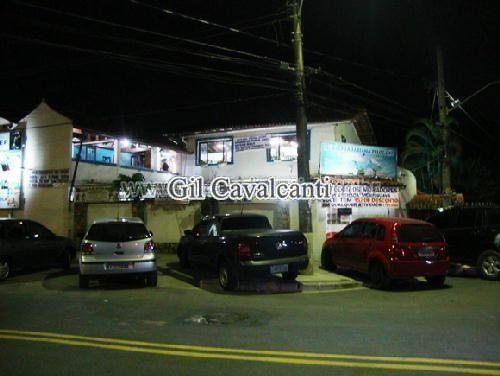3 - Outros à venda Taquara, Rio de Janeiro - R$ 550.000 - CM0014 - 4