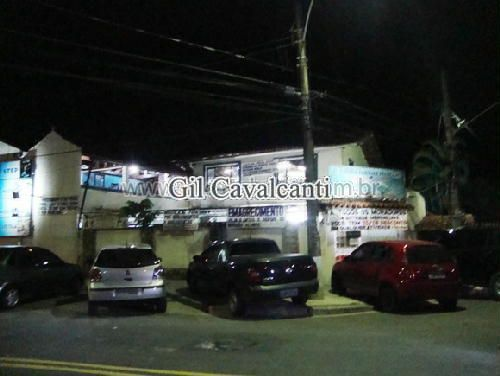 4 - Outros à venda Taquara, Rio de Janeiro - R$ 550.000 - CM0014 - 5