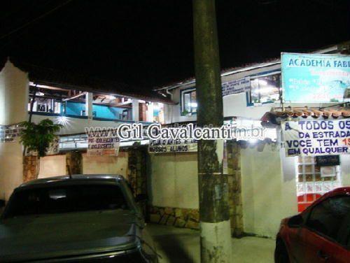 5 - Outros à venda Taquara, Rio de Janeiro - R$ 550.000 - CM0014 - 6
