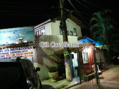 6 - Outros à venda Taquara, Rio de Janeiro - R$ 550.000 - CM0014 - 7