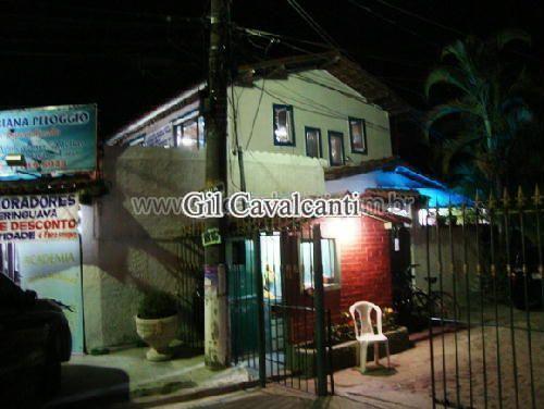7 - Outros à venda Taquara, Rio de Janeiro - R$ 550.000 - CM0014 - 8