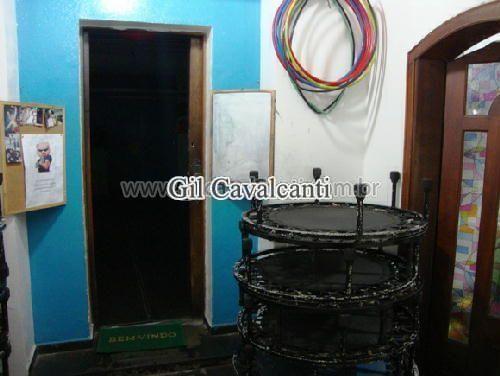 9 - Outros à venda Taquara, Rio de Janeiro - R$ 550.000 - CM0014 - 10
