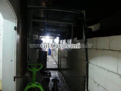 11 - Outros à venda Taquara, Rio de Janeiro - R$ 550.000 - CM0014 - 12