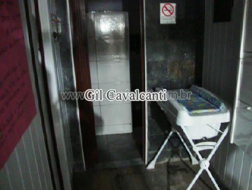 25 - Outros à venda Taquara, Rio de Janeiro - R$ 550.000 - CM0014 - 26