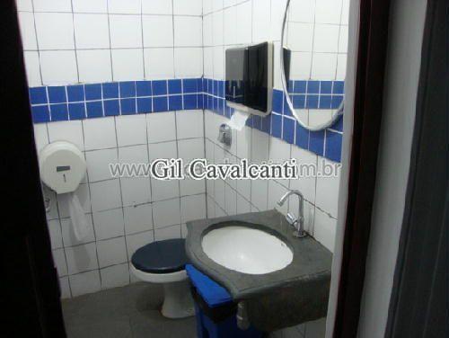 26 - Outros à venda Taquara, Rio de Janeiro - R$ 550.000 - CM0014 - 27