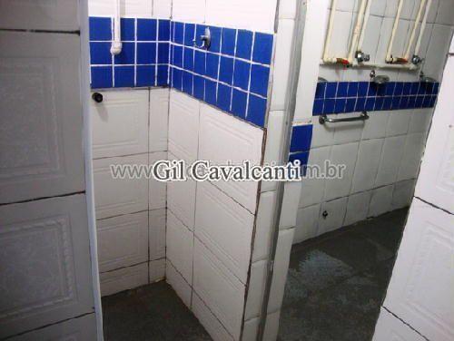 27 - Outros à venda Taquara, Rio de Janeiro - R$ 550.000 - CM0014 - 28