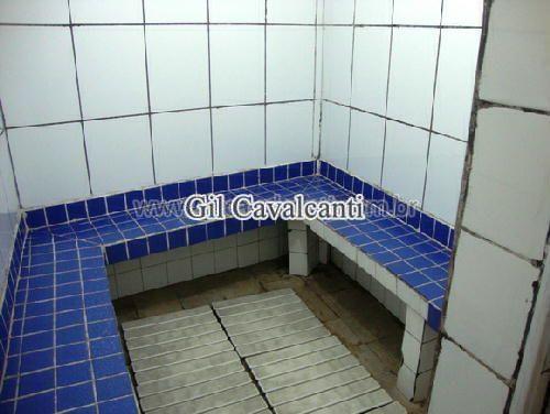 28 - Outros à venda Taquara, Rio de Janeiro - R$ 550.000 - CM0014 - 29