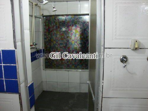 29 - Outros à venda Taquara, Rio de Janeiro - R$ 550.000 - CM0014 - 30