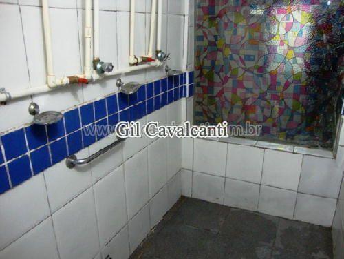 30 - Outros à venda Taquara, Rio de Janeiro - R$ 550.000 - CM0014 - 31