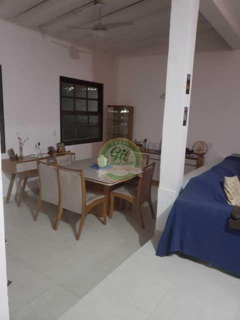 22ce4f41-b121-4191-9b37-20414a - Casa Comercial 247m² à venda Estrada Rodrigues Caldas,Taquara, Rio de Janeiro - R$ 650.000 - CS2407 - 8