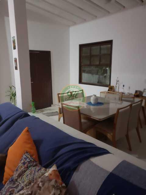 a1c77fae-5700-4645-8adf-92788b - Casa Comercial 247m² à venda Estrada Rodrigues Caldas,Taquara, Rio de Janeiro - R$ 650.000 - CS2407 - 6