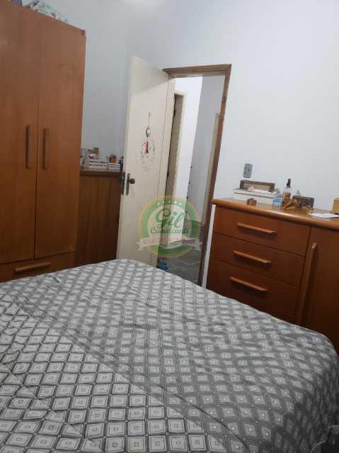 addd7239-92f9-4429-9ffc-93c8ff - Casa Comercial 247m² à venda Estrada Rodrigues Caldas,Taquara, Rio de Janeiro - R$ 650.000 - CS2407 - 20