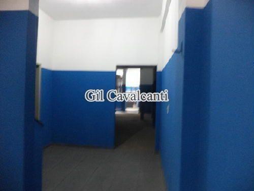 FOTO5 - Outros à venda Rua Heitor Carrilho,Cidade Nova, Rio de Janeiro - R$ 700.000 - CM0025 - 6
