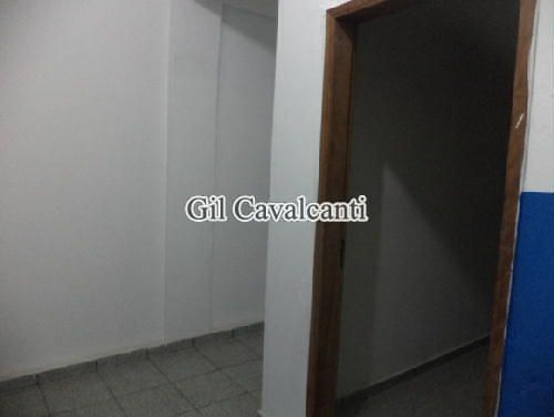 FOTO12 - Outros à venda Rua Heitor Carrilho,Cidade Nova, Rio de Janeiro - R$ 700.000 - CM0025 - 13