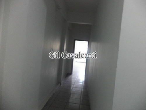 FOTO13 - Outros à venda Rua Heitor Carrilho,Cidade Nova, Rio de Janeiro - R$ 700.000 - CM0025 - 14