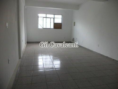 FOTO15 - Outros à venda Rua Heitor Carrilho,Cidade Nova, Rio de Janeiro - R$ 700.000 - CM0025 - 16