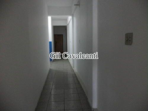 FOTO17 - Outros à venda Rua Heitor Carrilho,Cidade Nova, Rio de Janeiro - R$ 700.000 - CM0025 - 18