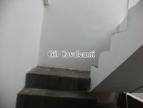 FOTO23 - Outros à venda Rua Heitor Carrilho,Cidade Nova, Rio de Janeiro - R$ 700.000 - CM0025 - 24