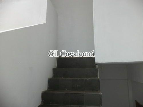 FOTO24 - Outros à venda Rua Heitor Carrilho,Cidade Nova, Rio de Janeiro - R$ 700.000 - CM0025 - 25