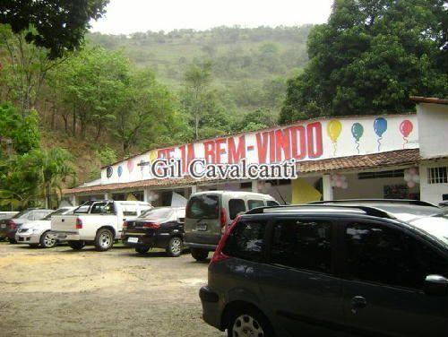 FOTO1 - Outros Jardim Sulacap,Rio de Janeiro,RJ À Venda - CM0029 - 1
