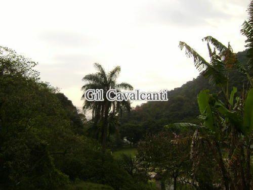 FOTO4 - Outros Jardim Sulacap,Rio de Janeiro,RJ À Venda - CM0029 - 5