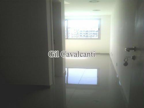 FOTO1 - Outros à venda Tijuca, Rio de Janeiro - R$ 245.000 - CM0045 - 1